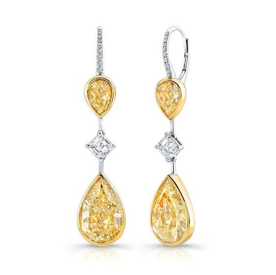 #Rahaminov #diamonds #RahaminovDiamonds #fashion #style #jewelry #finejewelry