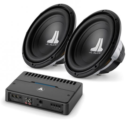 Jl Audio 10tw3 D4 Jl 10tw3 Jl Audio 10tw3 In 2020 12 Inch Subwoofer Kicker Subwoofer Car Audio
