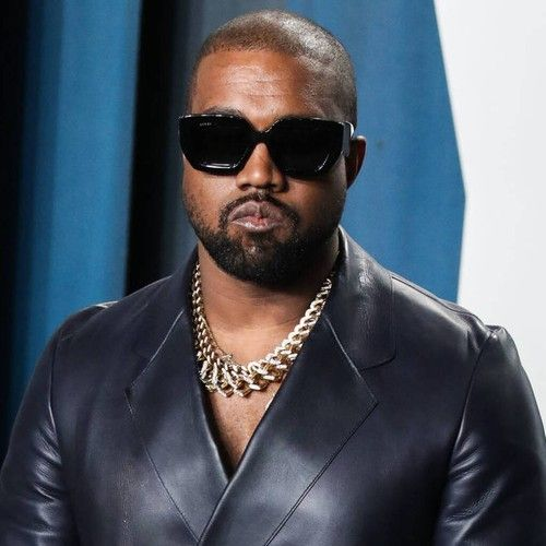 Kanye West Confirms Run For U S President In Tweet Kanye West S Announcement To Run For President Has Left Some Celebr In 2020 Kanye West Interview Kanye West Kanye