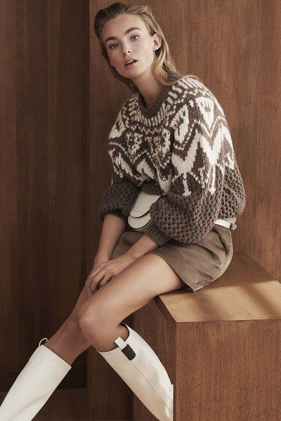 54 Sweaters Cardigans To Update You Wardrobe This Winter