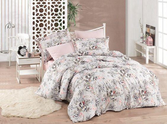 Основные рекомендации по выбору постельного белья