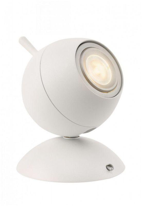 12 Magnifique Spot A Poser Lampe Spot Idees D Eclairage Eclairage Interieur