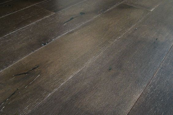 Bathroom Engineered Hardwood And Floors On Pinterest