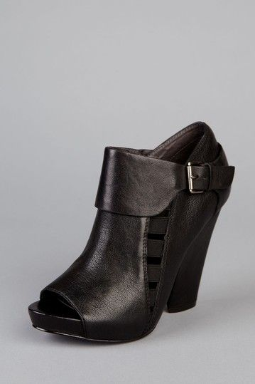 7 For All Mankind Chandra Bootie