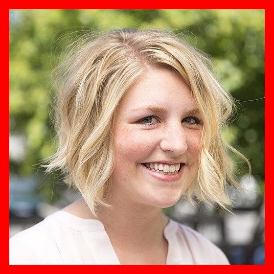Hairstyles For Plus Size Women 2019 Plus Size Models With Short Hair Check These Ou Short Hair Styles Short Hair Styles For Round Faces Plus Size Hairstyles