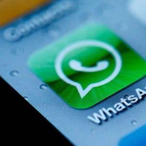 Espiar el Whatsapp no es cosa de detectives