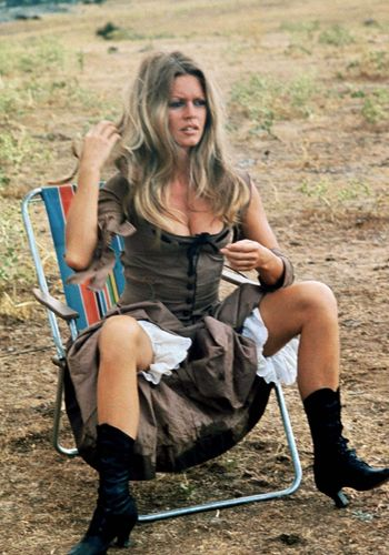 Un jour un destin - Brigitte Bardot 977a6bdc8f11c4e7755ace1474adf306