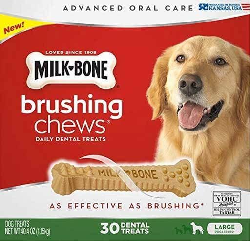Top 10 Best Bones To Clean Dogs Teeth Dog Teeth Dental Good Bones