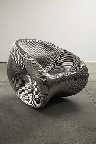 ron arad product design furniture pinterest ron arad metal chairs and rockers. Black Bedroom Furniture Sets. Home Design Ideas