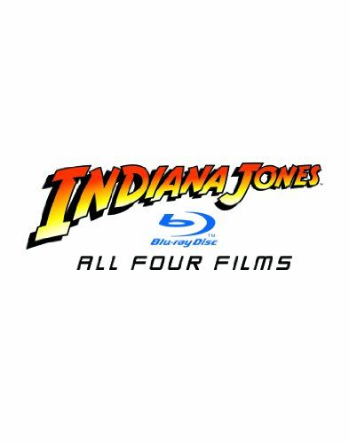 Indiana Jones Blu-ray Collection: http://www.amazon.com/Indiana-Jones-Blu-ray-Collection-Harrison/dp/B000NQRE9Q/?tag=theaffilia046-20