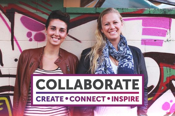 Danielle and Sheree have been featured in an awesome article by CCIQ (QLD Chamber of Commerce). This is our first media coverage since launching Therapair a week ago! :)