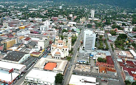 San Pedro Sula Honduras Sanpedrosula San Pedro Sula Honduras San Pedro Sula San Pedro Honduras Travel