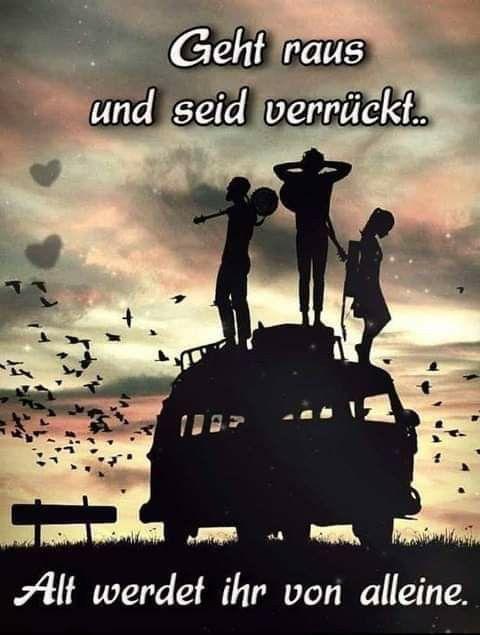 Pin Von Heiko Schmidt Auf Diverses Mit Bildern Besinnliche