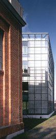 GAAG-PFEIFFER · ELLERMANN · PRECKEL | Architekten und Stadtplaner BDA