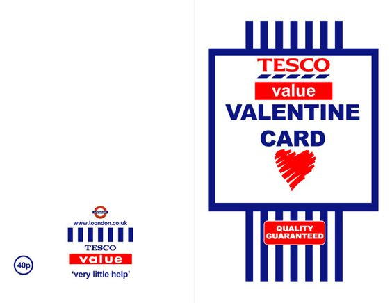 Invitation Card. Design A Card To Print Valentine Day Picture Cards Cards  You Tesco Value Printable Christmas Cards Valentines Card Thank You Cardsu2026