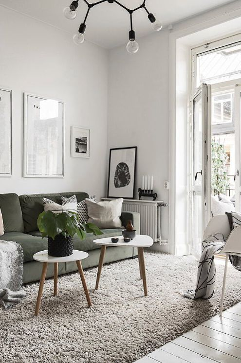 What Is Scandinavian Design Scandinavian Decor And Style Trends Living Room Decor Modern Living Room Grey Living Room Diy