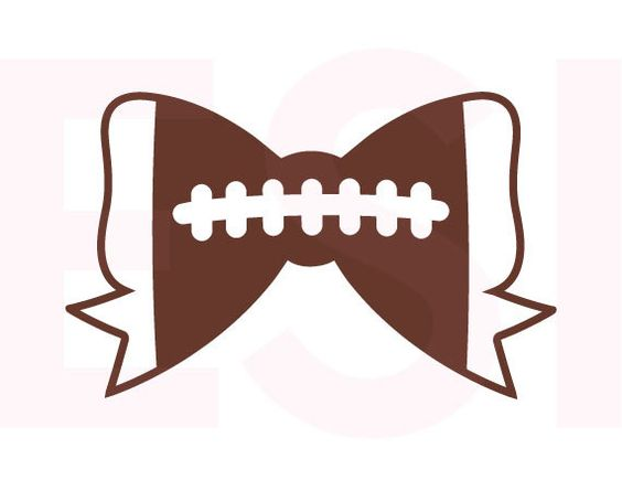 football stitches clipart - photo #41