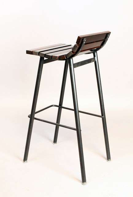 View This Item And Discover Similar Stools For Sale At 1stdibs A