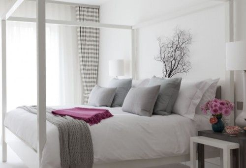 Neutral Rooms With Pops Of Color Google Search Ideas For Flower Pinterest Neutral