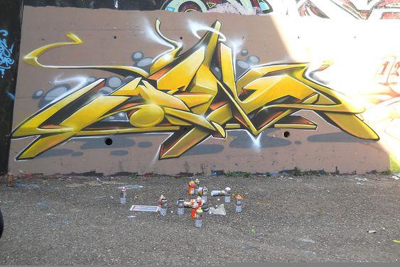 Pin By Oreo On Graffiti Graffiti Wildstyle Graffiti Designs