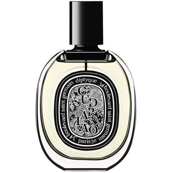Diptyque Oud Palao Eau de Parfum (1.990.125 IDR) ❤ liked on Polyvore featuring beauty products, fragrance, no color, eau de parfum perfume, diptyque perfume, diptyque, eau de perfume and diptyque fragrance