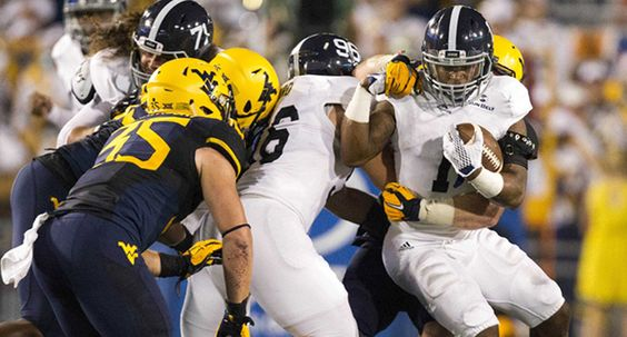 WV MetroNews  – Column: Now WVU defense must build on fantastic first impression