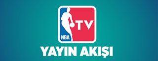Nba Tv Canli Izle Amerikan Basketbol Ligi Coskusunu Evlerinize Tasiyan Nba Tv Nin Yayin Akisi Ve Nba Tv Canli Izle Seceneklerine Sitemizden U Nba Basketbol Tv