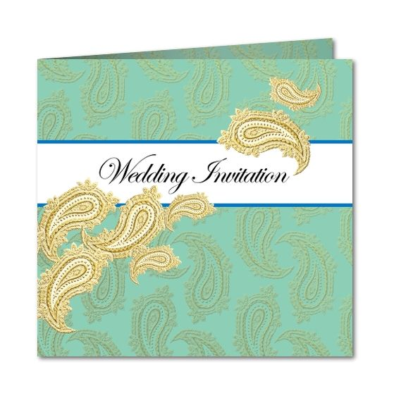 15 best WEDDING Ethnic Themed Cards images on Pinterest Planets
