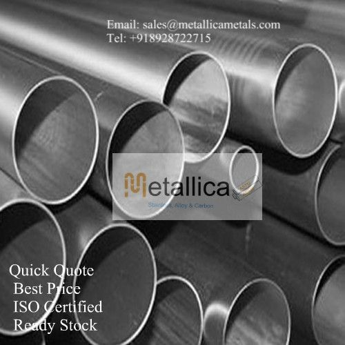 Pin On Stainless Steel Pipes