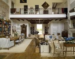 Resultado de imagem para casas decoração interior