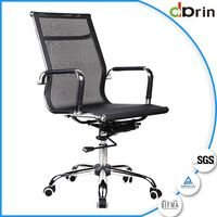 Hot sale swivel mesh office chair furniture