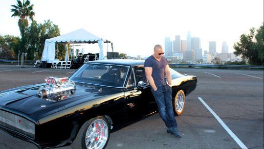 World S Best Muscle Cars Auto Kustom Pinterest Classic