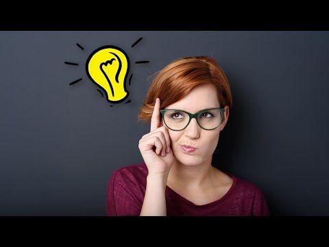 Delete lightroom previews