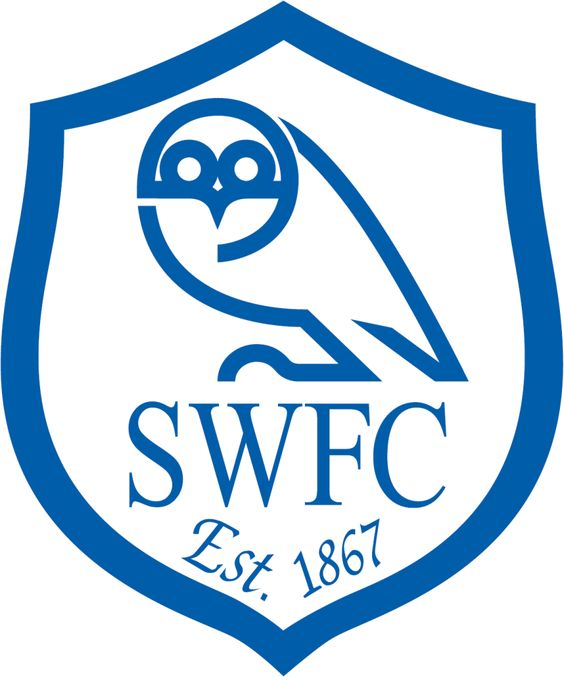 Sheffield Wednesday  #RePin by AT Social Media Marketing - Pinterest Marketing Specialists ATSocialMedia.co.uk