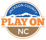 RFP (3/1/2016) Advertising and Marketing Agency | Jackson County TDA, North Carolina  The Jackson County Tourism Development Authority (JCTDA) is requesting proposals for an advertising and marketing agency of record. http://southeasttourism.org/members/industry-jobs