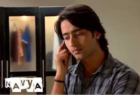 Sinopsis Lengkap Film India Navya ANTV Episode 1-100 -...