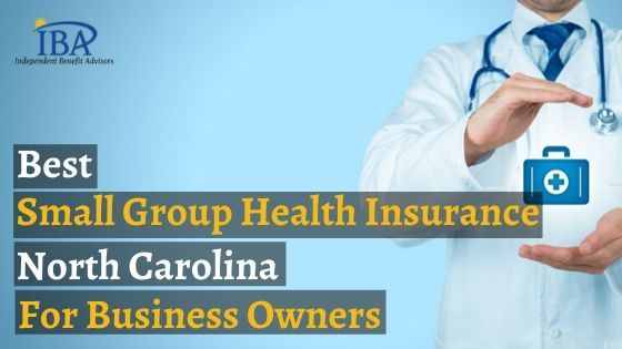 One Of Our Specialties Is Working With Businesses To Provide Quality And Small Health Insurance Plan Group Health Insurance Group Health Health Insurance Plans