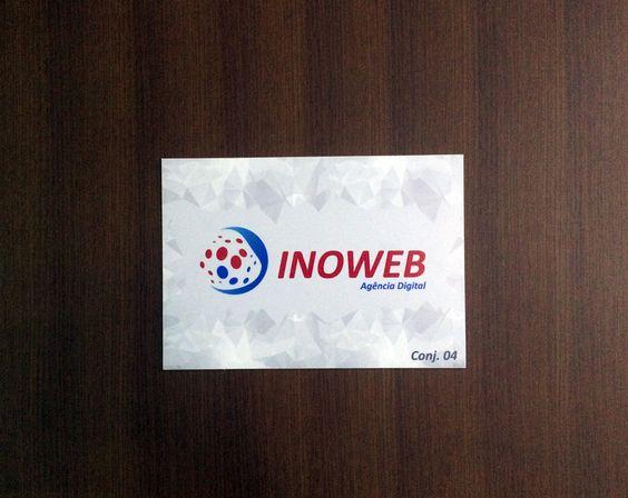 A INOWEB está de casa nova pessoal, nossa Agência de Marketing Digital em Curitiba mudou-se do bairro Hauer para o Fanny! : https://goo.gl/Zq6h3b