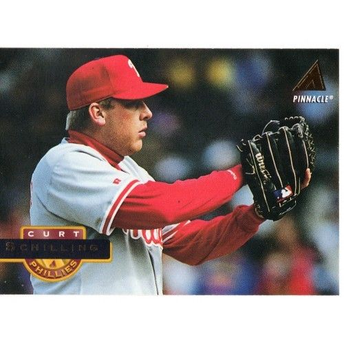 Pin On Baseball Trading Cards