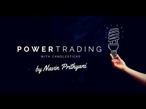 The Most Powerful Forex Candlestick Strategies Forex Trading
