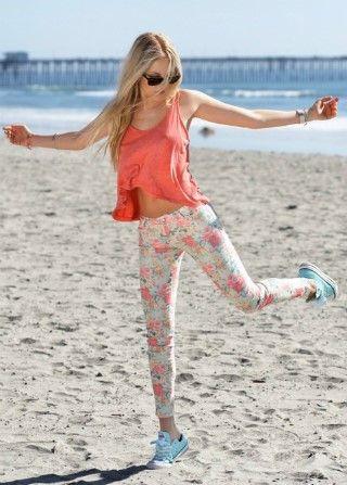 Summer street fashion #streetfashion #summer  #fashion #style