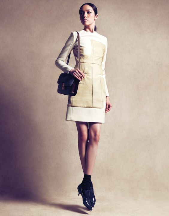 céline fashion friday
