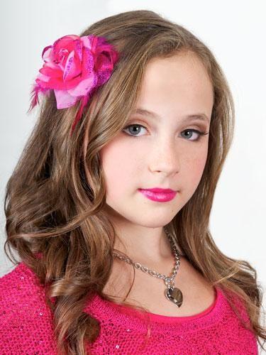 season three dancer Bella
