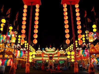 宗教旅遊.台灣寺廟之旅