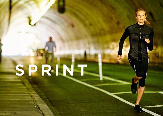 Kickstart 2016: Sportoutfit von Kate Hudsons Label Fabletics | Sports Insider Magazin