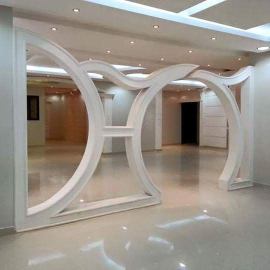 Fb Img 1549483549348 Decor Home Decor Home