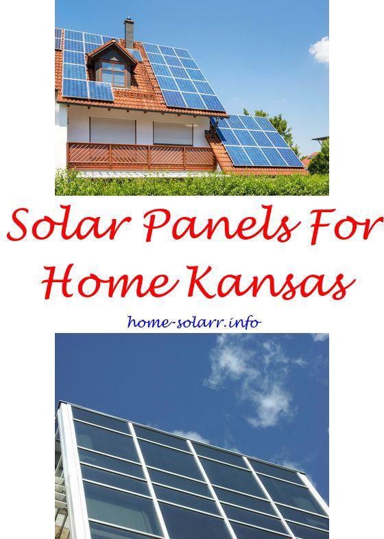 Solar Panels Information Buy Solar Panels Cheap Solar Solar