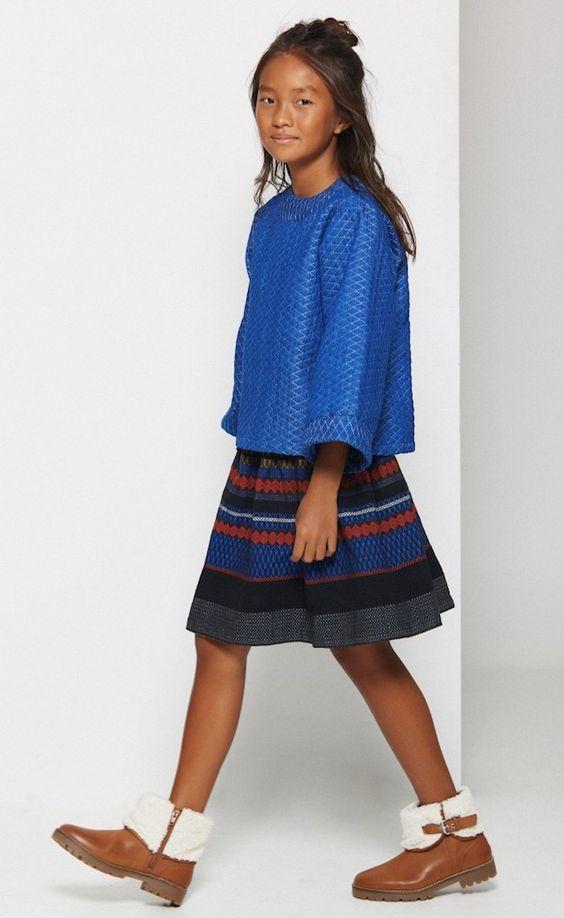 moda infantil y juvenil moda premam productos para nios ltimas tendencias ropa
