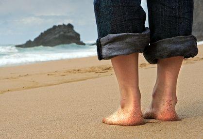 Create a Vacation Savings Account