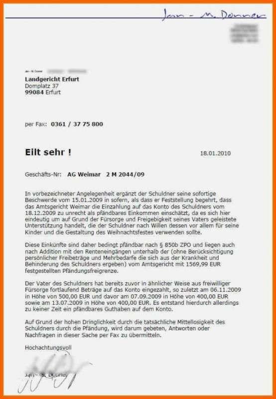 Formloses Anschreiben Vorlage In 2020 Anschreiben Vorlage Anschreiben Entschuldigung Schreiben